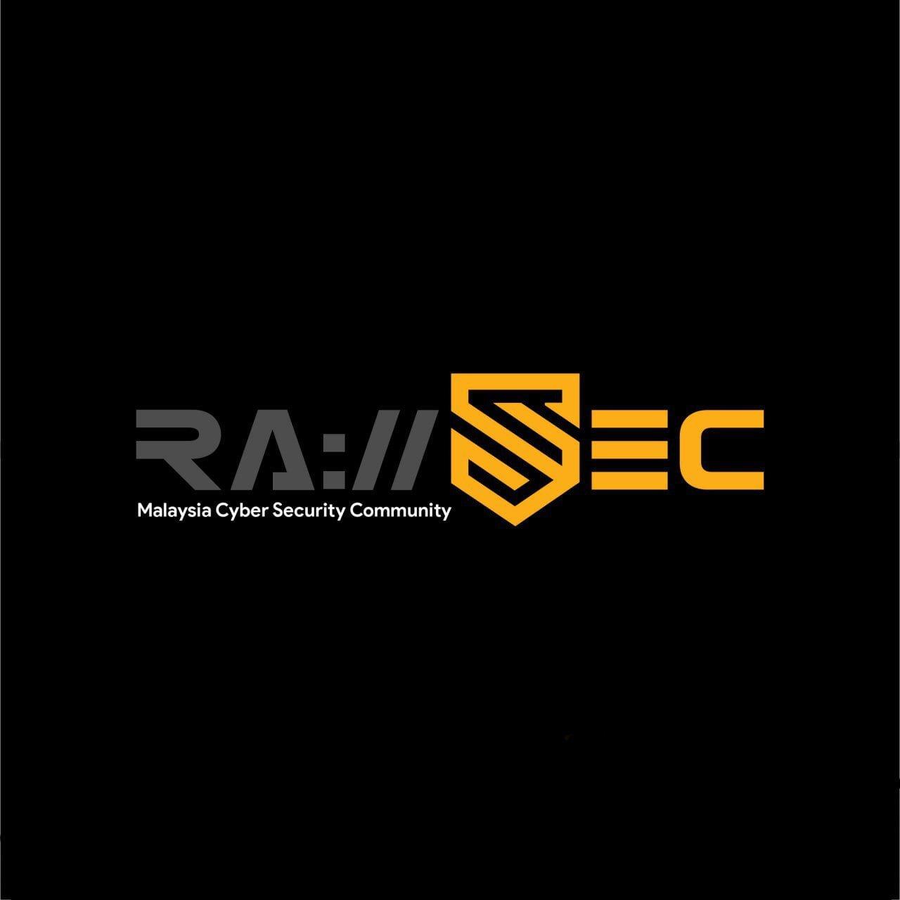 RawSec #9